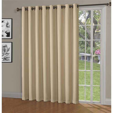 Drapery-Panels