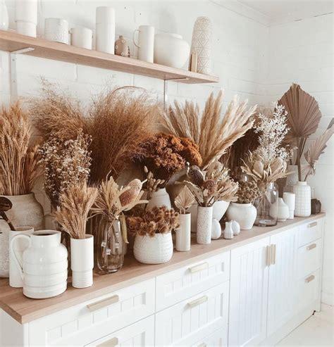 Dried-FlowersDecoration