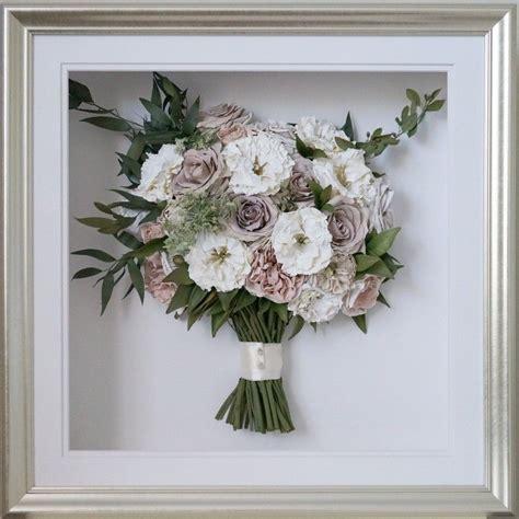 DriedWedding-Bouquet