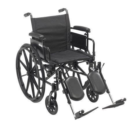 Drive-MedicalMobility-Scooters