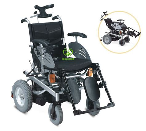 Drive-Mobility-ScooterBattery