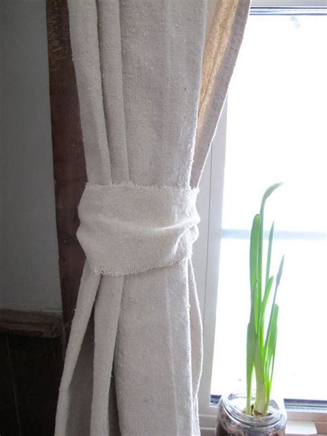 Drop-Cloth-OutdoorCurtains