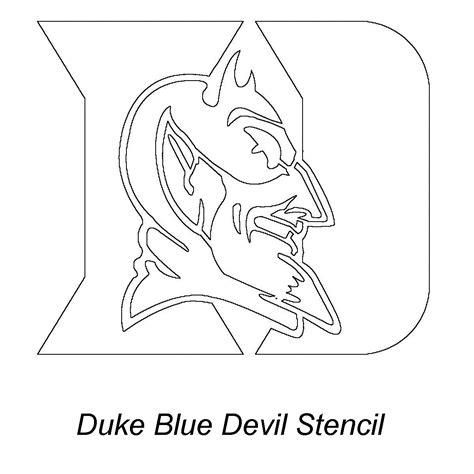 Duke-University-Sheets