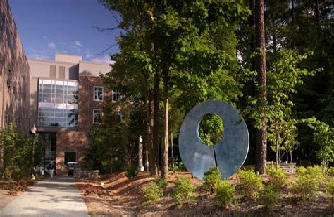 Duke-UniversityLaw-School