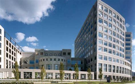 Duke-UniversityMedical-Center