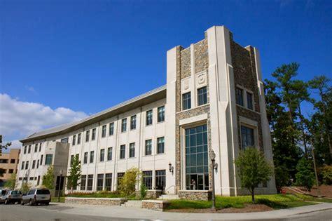 Duke-UniversityNursing