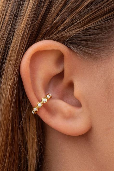 Earrings | Watches Store Online Reviews