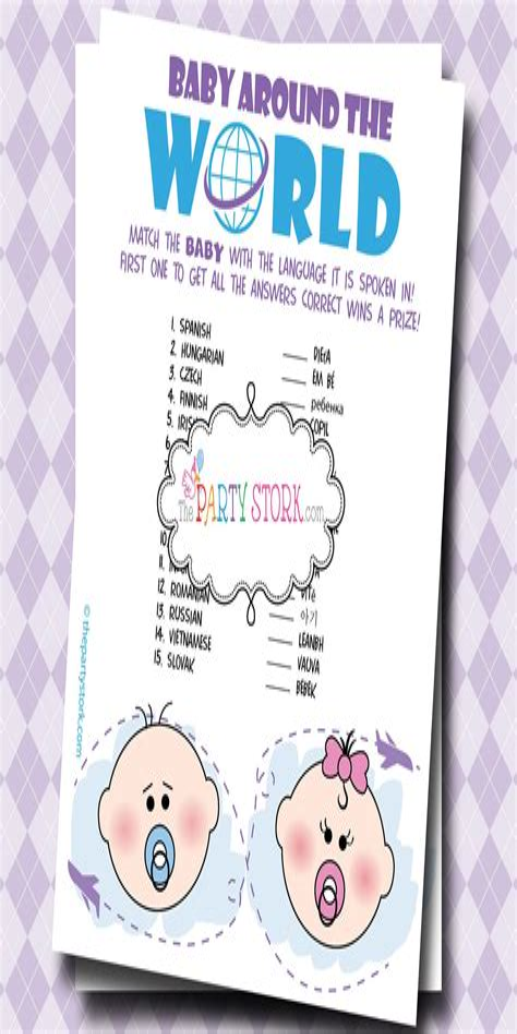 Easy-Baby-Shower-GameIdeas