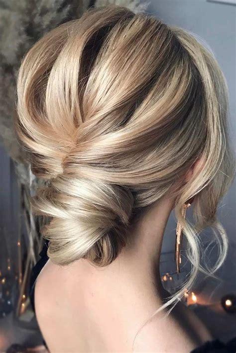 Easy-Hairstylesfor-Medium-Thin-Hair