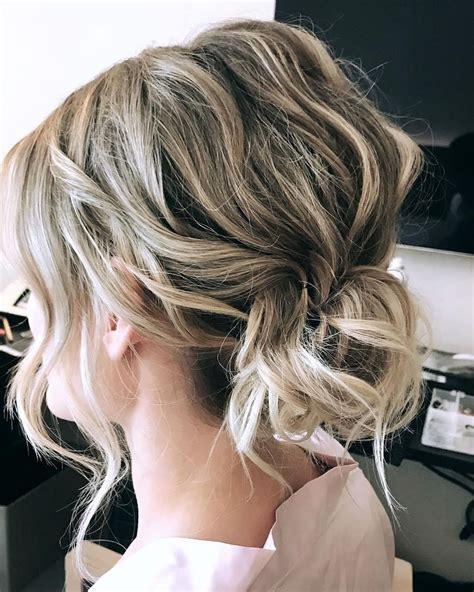 Easy-Updos-forShoulder-Length-Hair