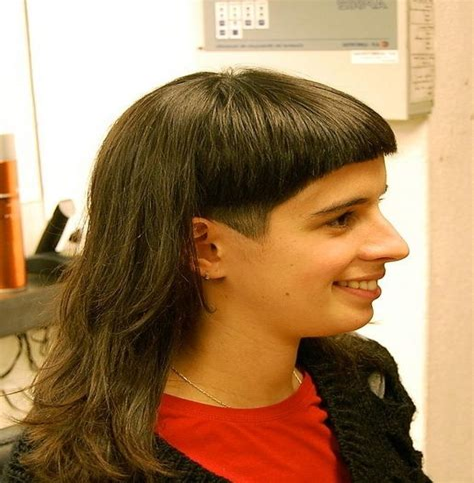 Edgy-Haircuts-withBangs-Long-Hair