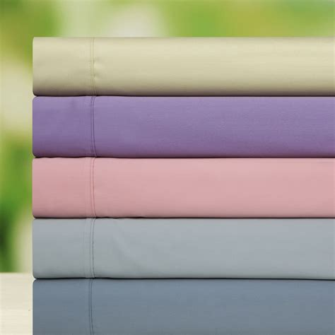 Egyptian-Cotton-BedSheets
