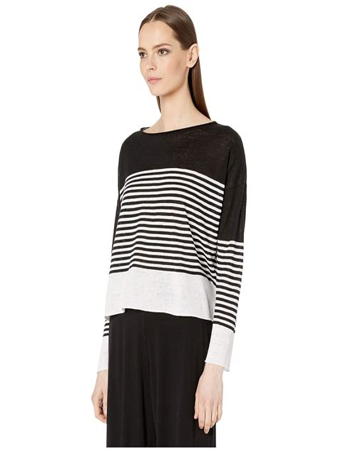 Eileen-FisherLinen-Dress