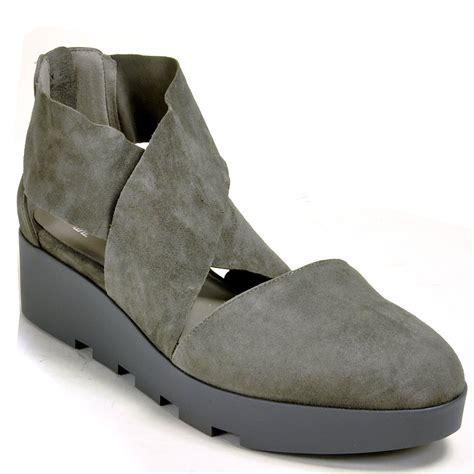 Eileen-FisherShoes