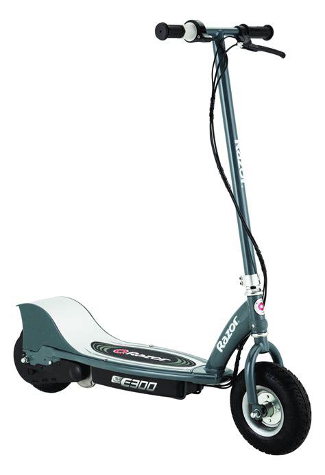 Electric-Razor-ScooterProduct