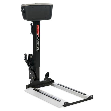 Electric-Scooter-Lifts-For-Cars