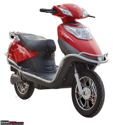 Electric-Scooter-PriceUSA