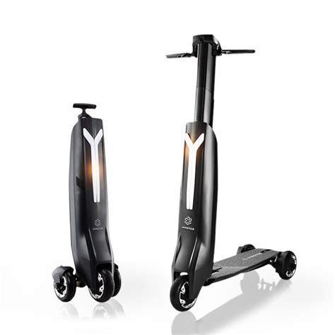 Electric-ScooterBattery