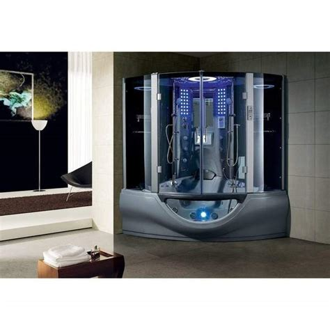 Electric-ScooterStand