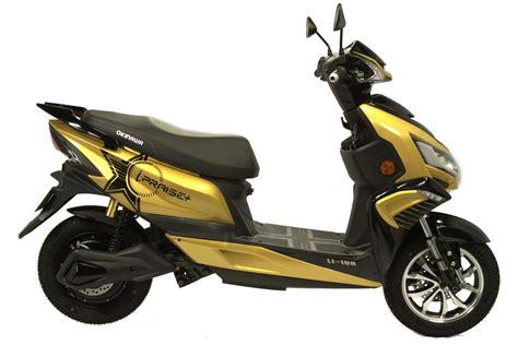 Electric-Scootersin-Bangalore