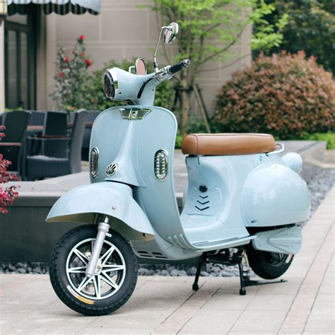 Electric-Vespa-Scootersfor-Adults