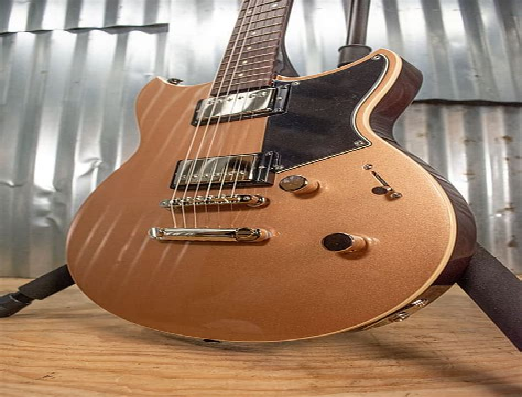 ElectricGuitar-Wiring