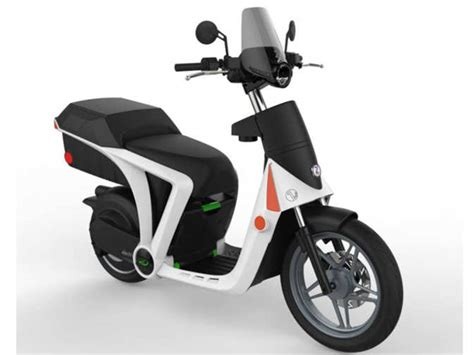 ElectricScooty-in-India