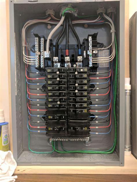 Electrical-PanelWiring-Diagram