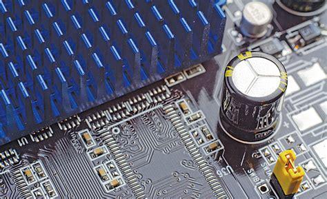 Electronic-Circuit-Design
