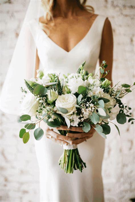 ElegantWedding-Bouquets