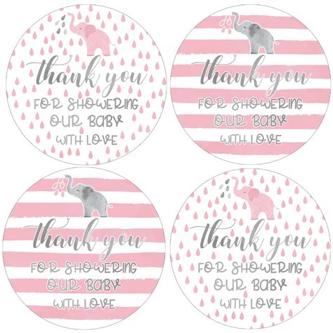 Elephant-Baby-Shower-Thank-YouTags