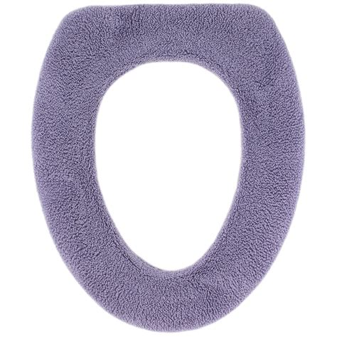 Elongated-Fabric-Toilet-SeatCover