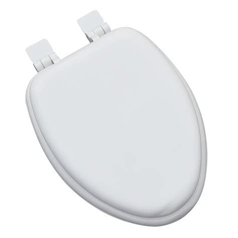 Elongated-WhiteToilet-Seat