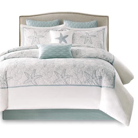 EmbroideredCotton-Sheets