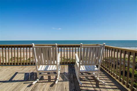 Emerald-Isle-NC-BeachRentals