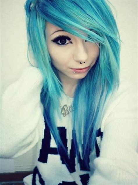Emo-Hairfor-Teen-Girls