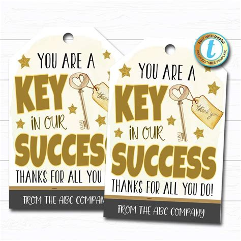 EmployeeThank-You-Card-Messages