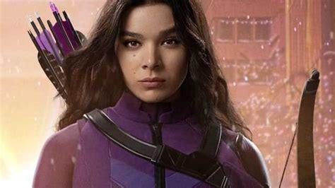 Endgame Avengers Hakiee
