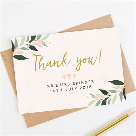 Engagement-PartyThank-You-Cards