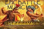 Epic Battle Music III