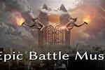 Epic Battle Music Rock