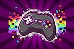 Epic Gaming Music Mix