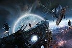 Epic Space Battle Movies Full