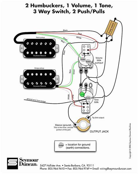 EpiphoneGuitar-Wiring-Diagrams