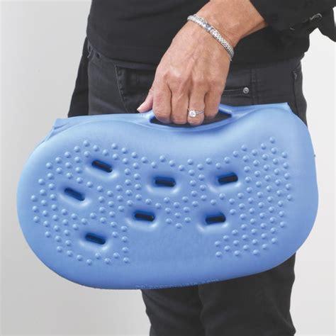 ErgonomicSeat-Cushion