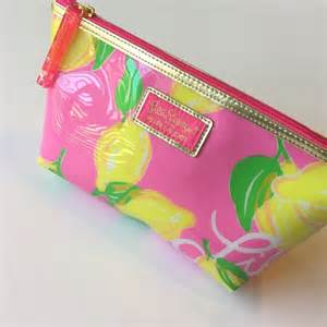 Estee Lauder Lilly Pulitzer Makeup | Watches Store Online Reviews