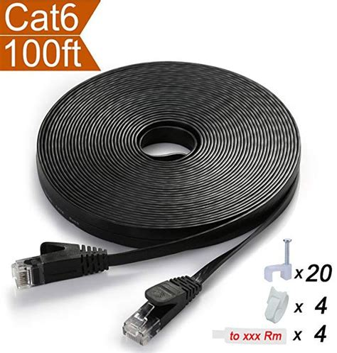 Ethernet-CablePinout-RJ45