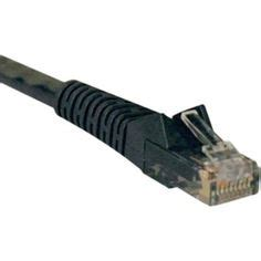 Ethernet-PatchCable-Wiring