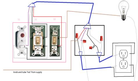 Ethernet-SwitchWiring-Diagram