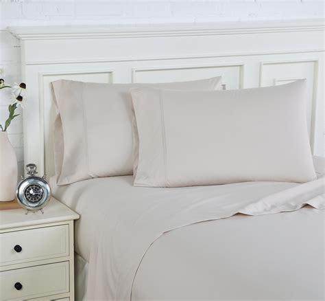 Extra-Deep-Pocket-Sheets22